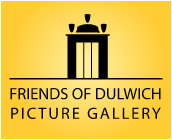 Friends of Dulwich Picture Gallery