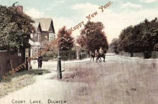 court-lane-1905