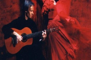 events-flamenco