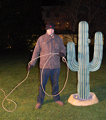 late-march-cactus-lassoing