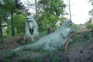 dinosaur-pic