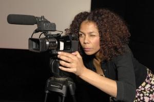 me-camera-bfi