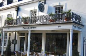 nicky-dinners-pizzaexpress
