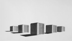 affordable_housing1