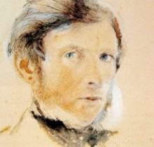 bruce-2-johnruskinselfportrait1861web