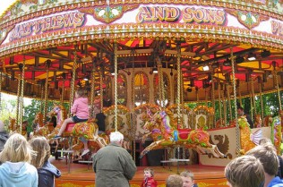 fair2009