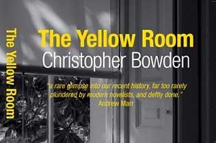 yellow-room-thumb