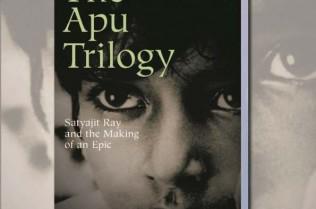 Apu trilogy (2)_Page_1web