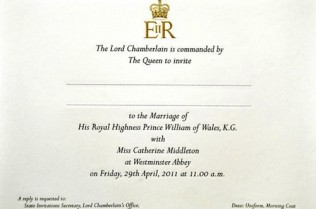 Royal-Wedding-Invitation-