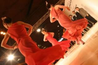 flamenco-420x256