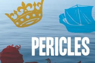 pericles-dpg