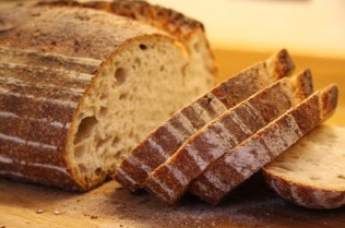 Brickhouse Bread 014