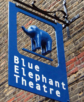 blue-elephant-theatre