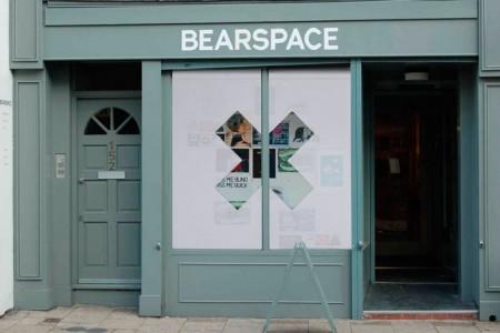 Bearspace