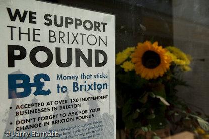 BrixtonPound_415