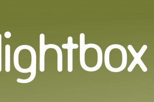 Lightbox-biggercropped