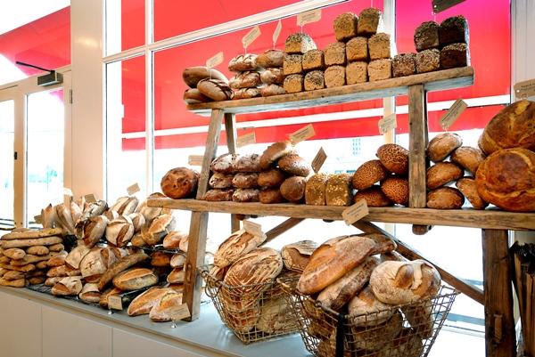 Dulwich Bread-152