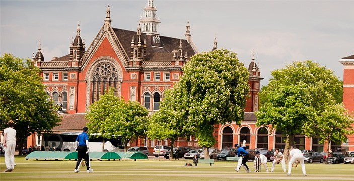 the-cricket-pitches-at-dulwich-college