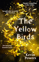 dulwich books the yellow birds