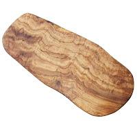 la gastronomia chopping board