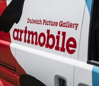 Artmobile-crop-343x300