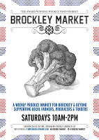 brockley-market