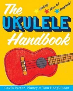 Ukulele Handbook