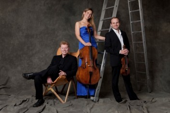 Leonore_Piano_Trio_-_photo_-_please_credit_Eric_Richmond_4