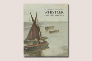 whistler-catalogue