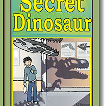 cover the secret dinosaur, 10 11 13 jpeg-u3679