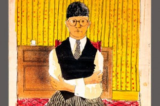 hockney-web-selfportrait