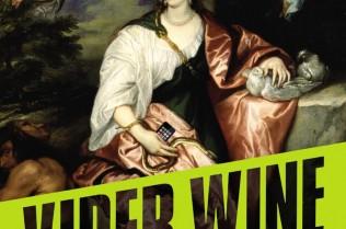 viper-wine-main