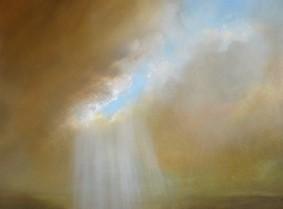 David Taylor-Cascade-2