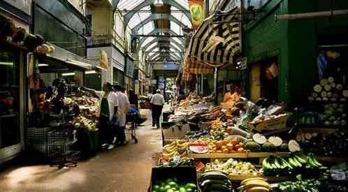 Brixton-Market_498x275