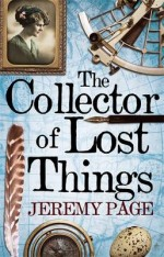 Collector of Lost Things-2