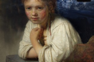 rembrandts-girl-at-a-window