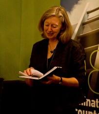 Kate-Miller-Winner-Edwin-Morgan-International-poetry-competition-2008