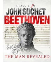 Beethoven_The-Man-Revealed