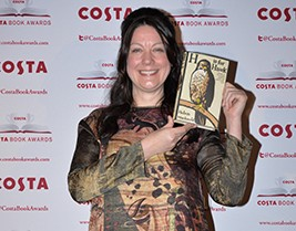 HelenMacdonaldBookoftheYear-Winner