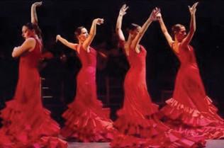 dancers420