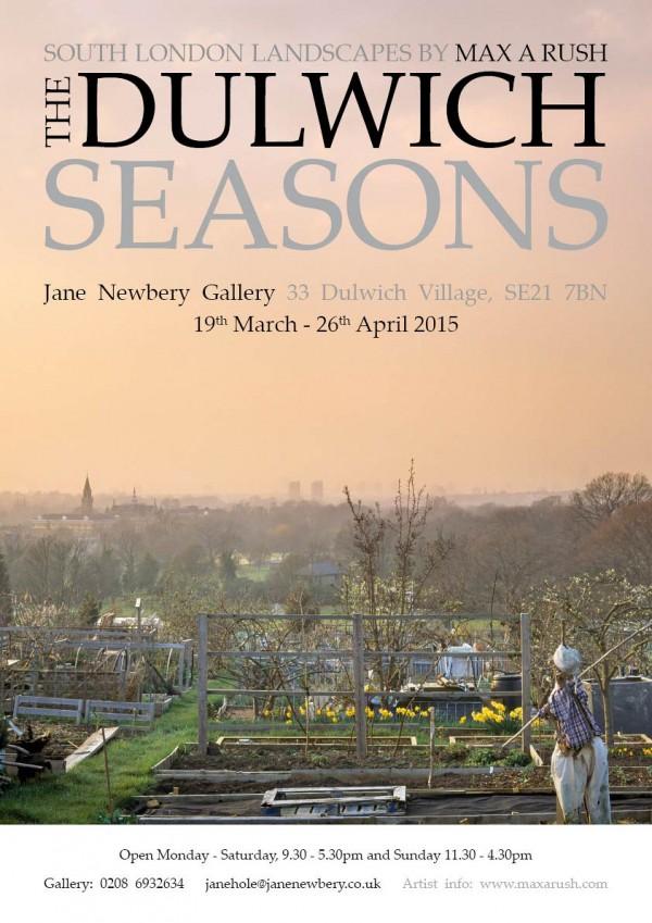 Jane-Newbery-Exhibition-Poster-final