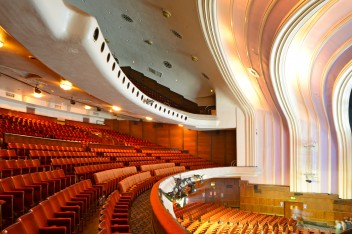 Blackpool Opera House EH0_1060