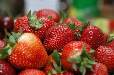 strawberries-451x300
