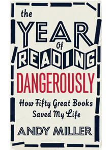 The-Year-of-Readin_2895887a