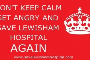save-lewisham-hospital-again