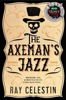 the-axemans-jazz-978144725888901