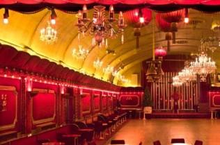 rivoli-ballroom-interior