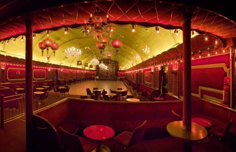 Rivoli-ballroom-466x300