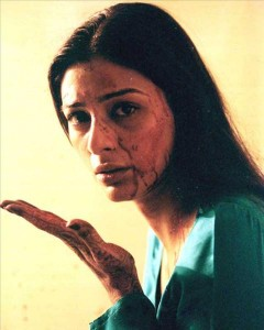 Tabu-played-the-lead-in-Maqbool-which-is_050116164542615_480x600