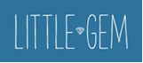 Little Gem Logo